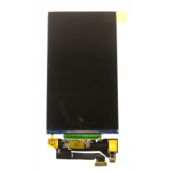 Samsung Galaxy Xcover 4 G390F - LCD displej