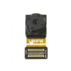 Lenovo Vibe K5 Plus - Front camera