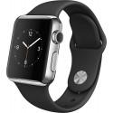 Apple Watch 1. gen. 38mm
