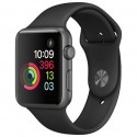 Apple Watch 1. gen. 42mm