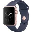 Apple Watch 2. gen. 42mm