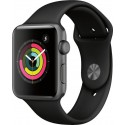 Apple Watch 3. gen. 42mm