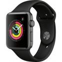 Apple Watch 3. gen. 42mm