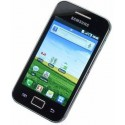 Samsung Galaxy Ace VE S5830i