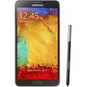 Samsung Galaxy Note 3 N9000