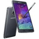 Samsung Galaxy Note 4 SM-N910F
