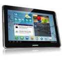 Samsung Galaxy Tab II 10.1 P5100