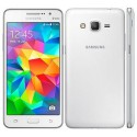 Samsung Galaxy Grand Prime VE G531