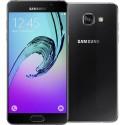 Samsung Galaxy A5 (2016) A510F