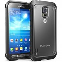 Samsung Galaxy S5 Active G870A