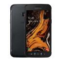 Samsung Galaxy Xcover 4s G398F