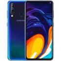 Samsung Galaxy A60 SM-A606FN