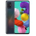 Samsung Galaxy A51 SM-A515F