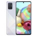 Samsung Galaxy A71 SM-A715F