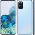 Samsung Galaxy S20+ SM-G985