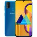 Samsung Galaxy M30s SM-M307F