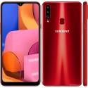 Samsung Galaxy A20s SM-A207F