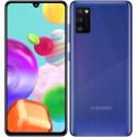 Samsung Galaxy A41 SM-A415FN