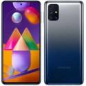 Samsung Galaxy M31s M317F