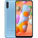 Samsung Galaxy A11 SM-A115F