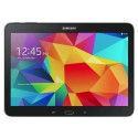 Samsung Galaxy Tab 4 10.1 (SM-T530)
