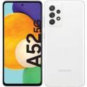 Samsung Galaxy A52 5G (SM-A526B)