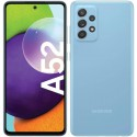 Samsung Galaxy A52 (SM-A525F)