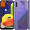 Samsung Galaxy A50s (SM-A507F)