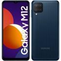 Samsung Galaxy M12 (SM-M127F)