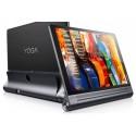 Lenovo Yoga Tab 3 Pro 10.1 YT3-X90