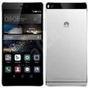 Huawei P8 (GRA-L09)