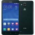 Huawei Honor 3X (G750-U10)