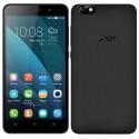 Huawei Honor 4X (CherryPlus-L11)