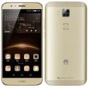 Huawei G8 (RIO-L01)