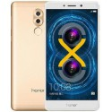 Huawei Honor 6X (BLN-L21)