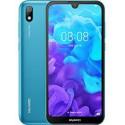 Huawei Y5 2019 (AMN-L29)