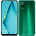 Huawei P40 Lite (JNY-L21A, JNY-L01A, JNY-L21B)