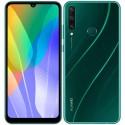 Huawei Y6p (MED-LX9, MED-LX9N)