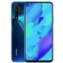 Huawei Nova 5T (YAL-L21)