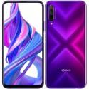 Huawei Honor 9X Pro (HLK-AL10)