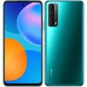 Huawei P Smart 2021 (PPA-LX2)